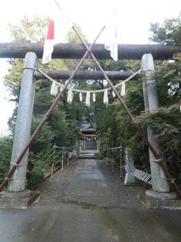 a有賀神社1.jpg