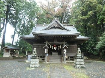 a有賀神社2.jpg