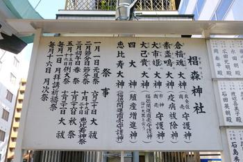 20171223_椙森神社09.jpg