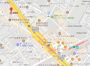 とげぬき地蔵地図.jpg