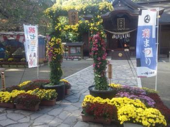 水戸八幡宮.jpg