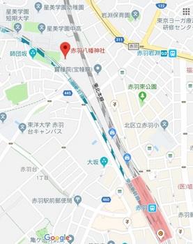 赤羽八幡神社アクセス.jpg