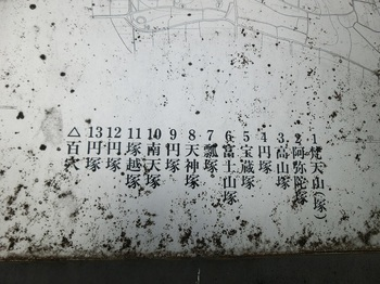 a014.jpg