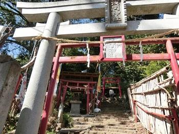 aCIMG5227-1浅間神社.jpg