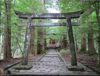 aa女峰山瀧尾神社.jpg