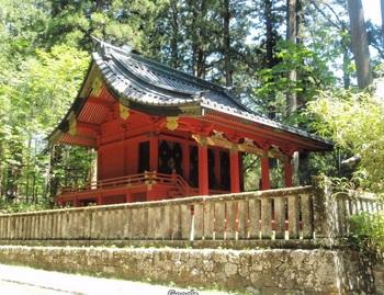 aa瀧尾神社.jpg